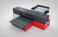 imprimante LED JETI TAURO, PUBLIDECOR